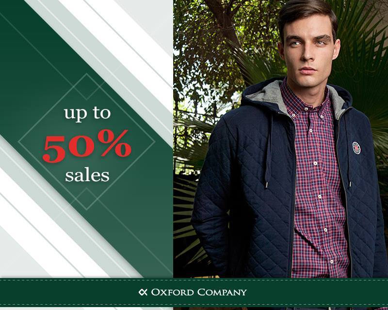 sale up to 50 off with model