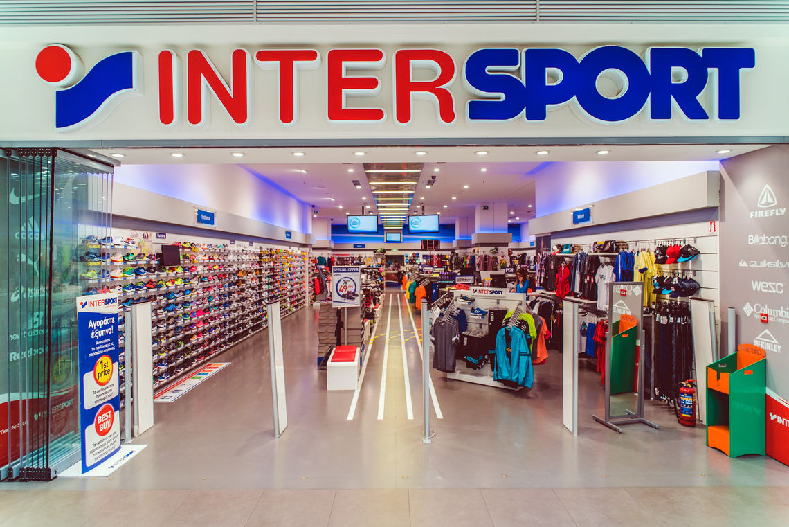 athensmetromall.gr – Intersport 619c439df6