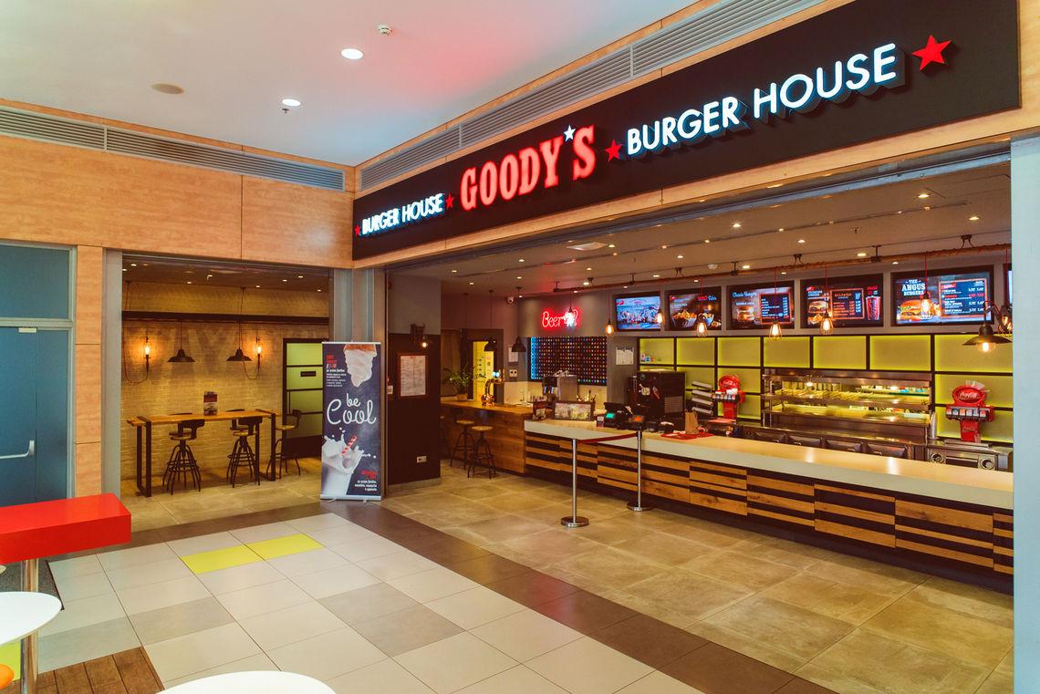 athensmetromall.gr – Goody s Burger House 42593aeece