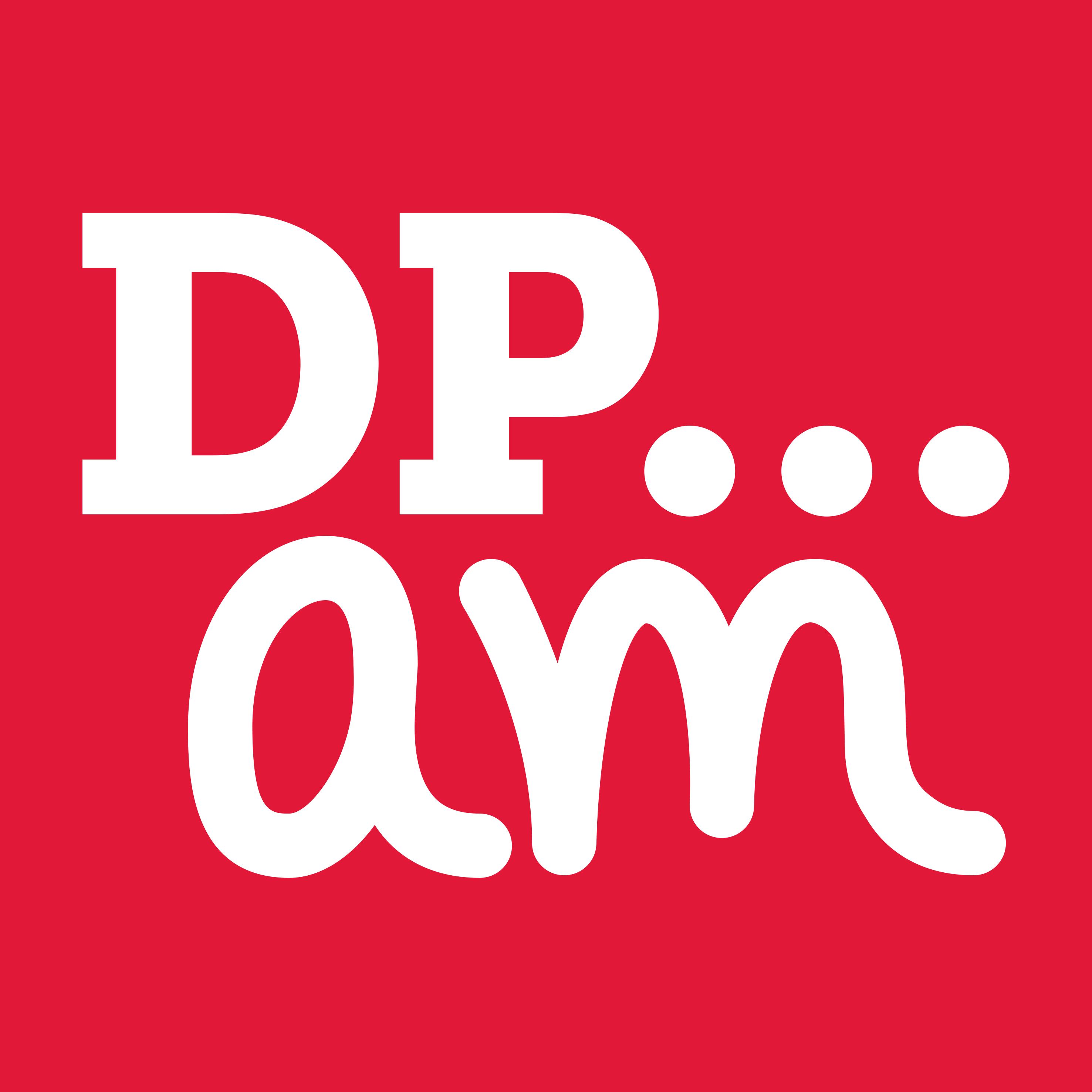 61ee9008b71 athensmetromall.gr – DPAM