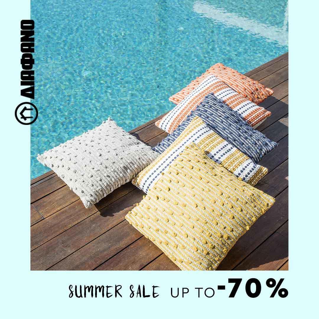 fb lp summer sales 11 24 6 19