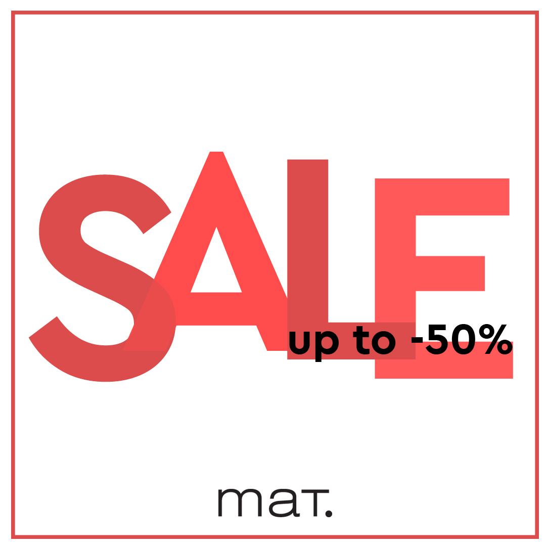 matfashion post saleupto50